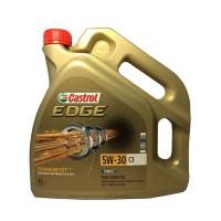 Castrol Edge 5W 30 Motor Yağı 4 Litre